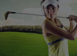 golf-banner-bg3.jpg
